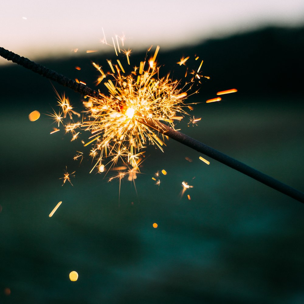 sparkling-fire.jpg
