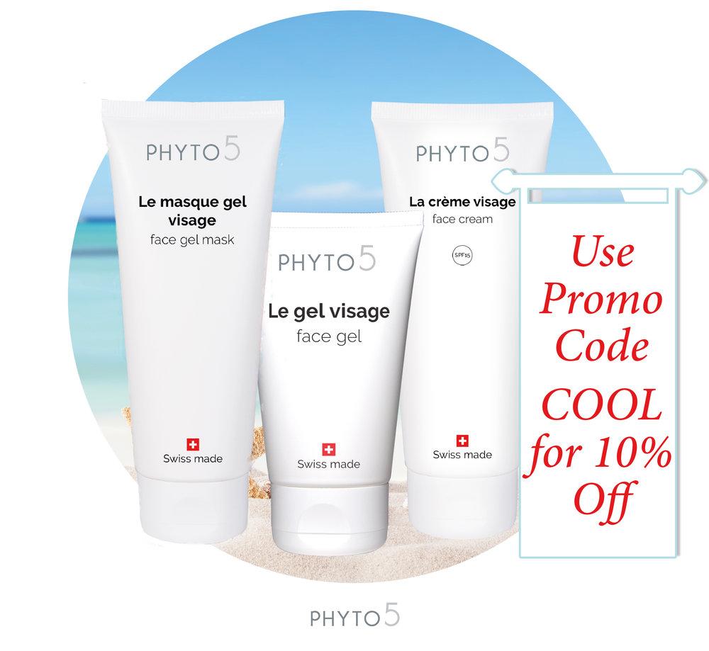 face-gel-cream-mask-cooling-offer.jpg