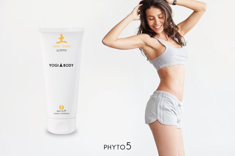 earth-yogi-body-gel.jpg