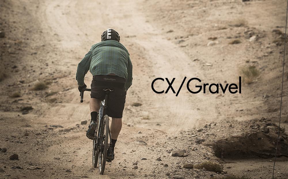 cxgravel.jpg