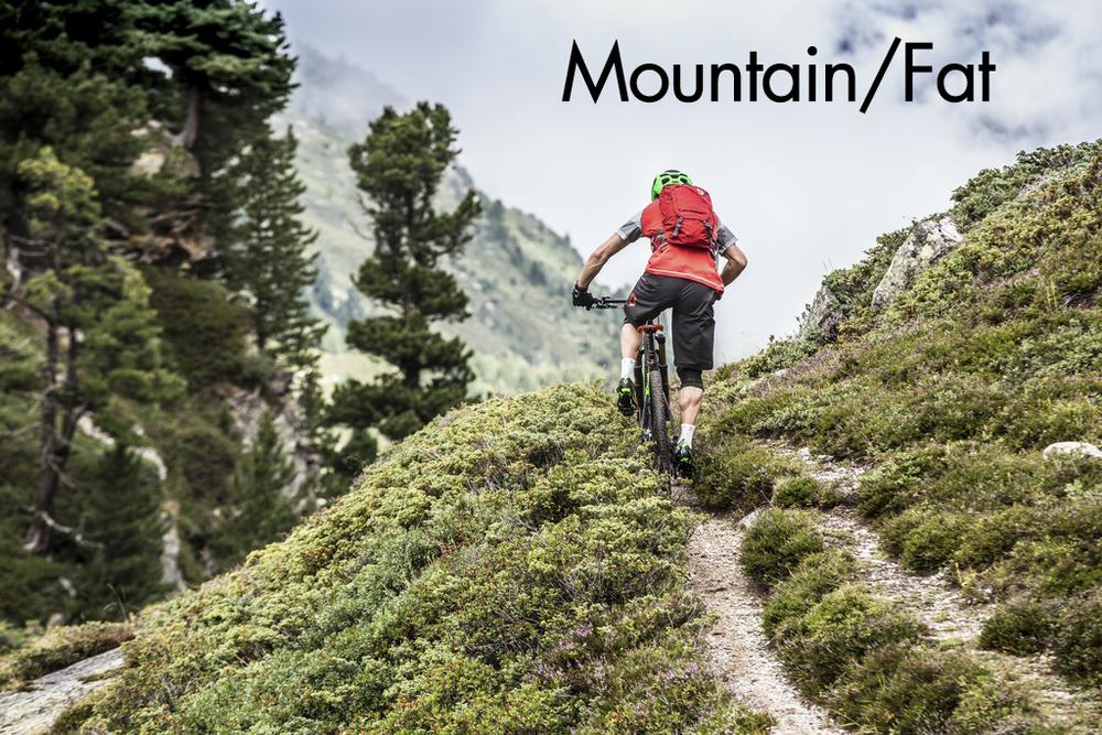 mountainfat.jpg