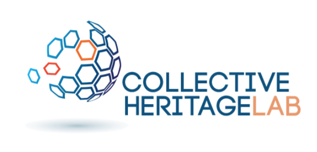 Collective Heritage Lab