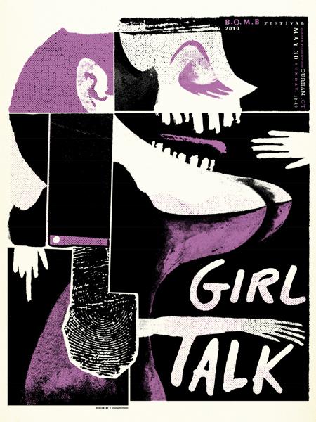 6_girl-talkfinalsmll.jpg