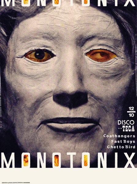 6_monotnixtecaweb.jpg