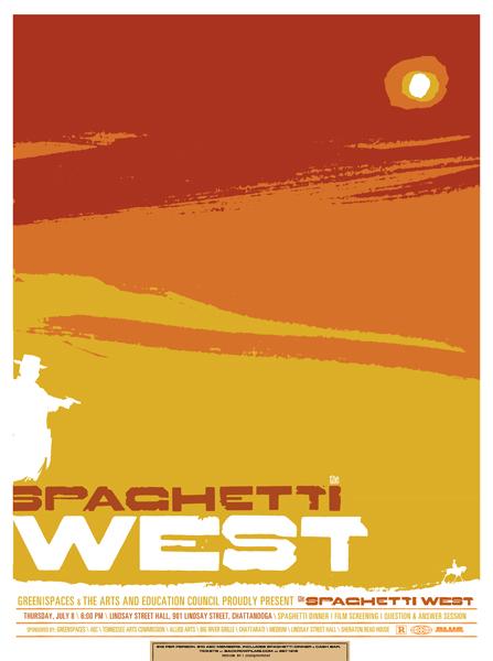 6_spaghetti-westfinalsmall.jpg