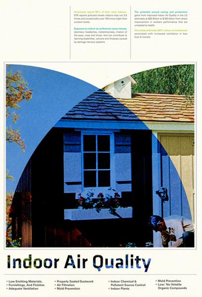 31_greenspaces-postersb-copy.jpg