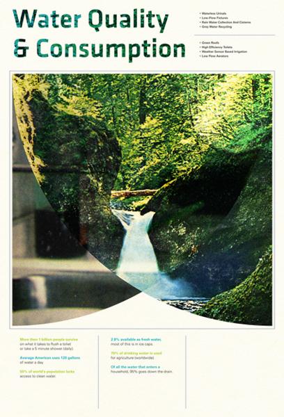 31_greenspaces-postersc-copy.jpg