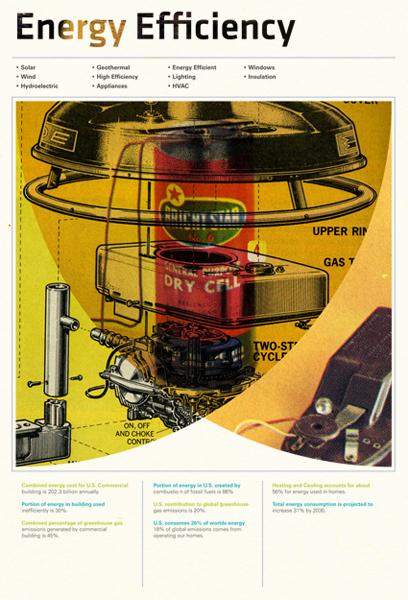 31_greenspaces-postersd-copy.jpg