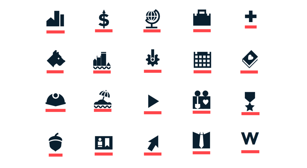 dept-icons.png