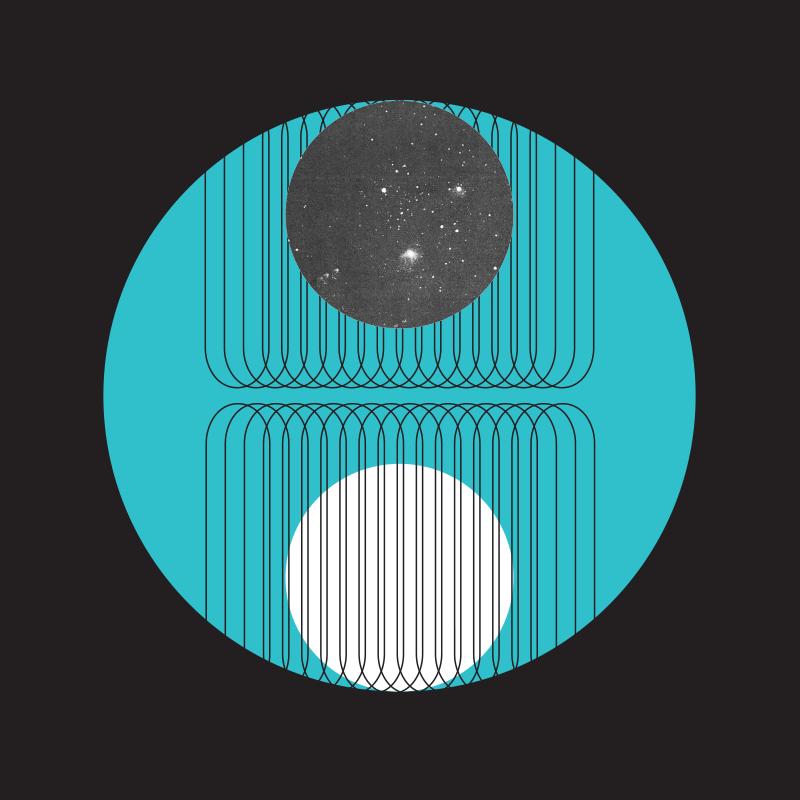 Transatomic-Mark-E.jpg