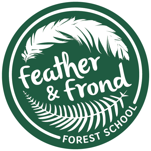 Feather and Frond Forest School