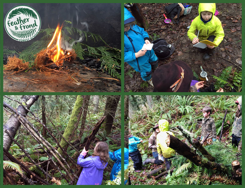 survival-skills-day