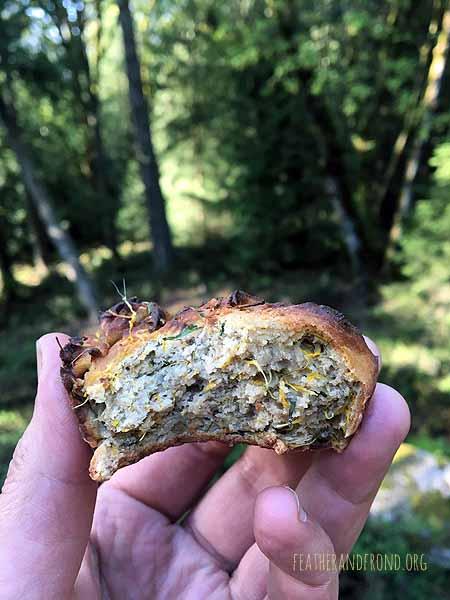 Dandelion-Muffins-05.jpg