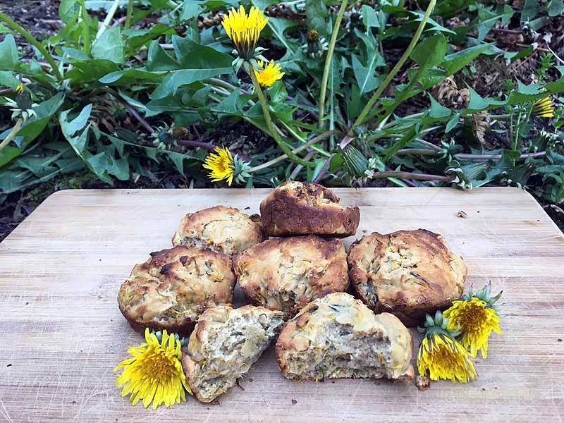 Dandelion-Muffins-06.jpg