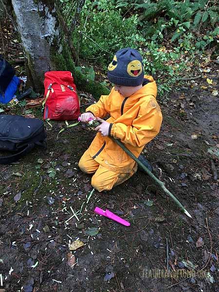 FireKeepers-SOTD-Week10-11-24.jpg