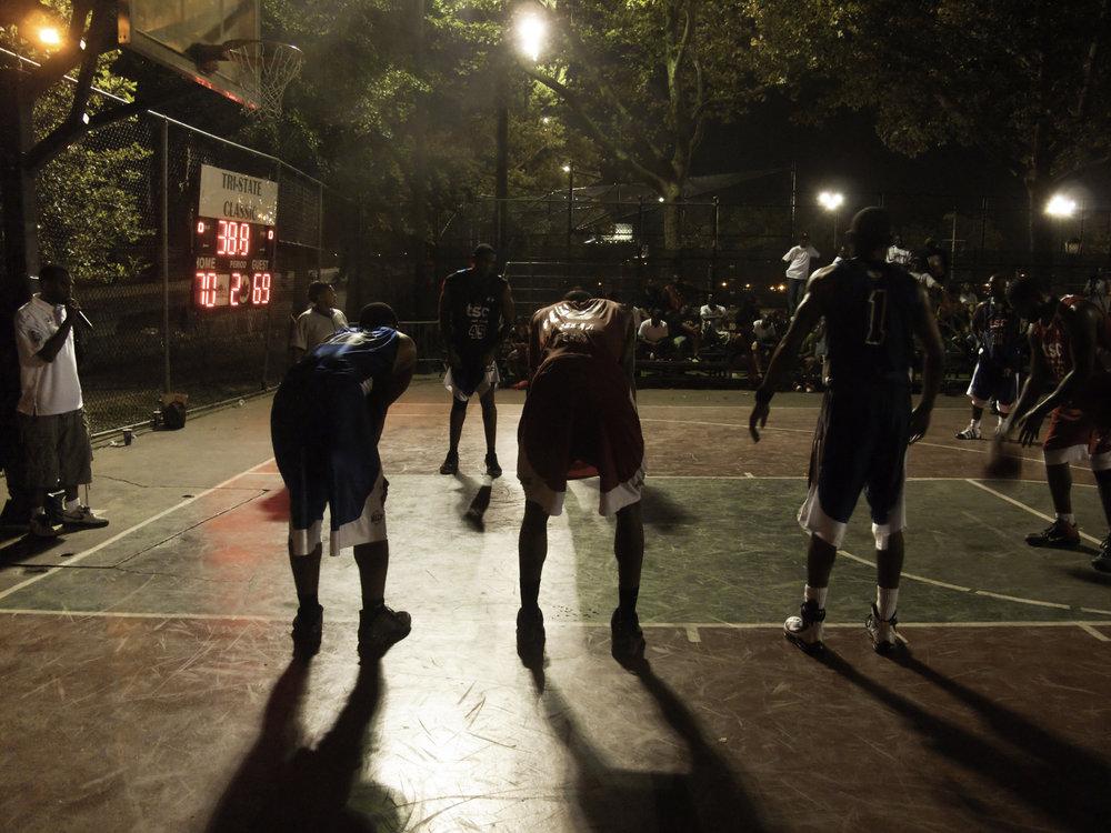 Basketball18.jpg