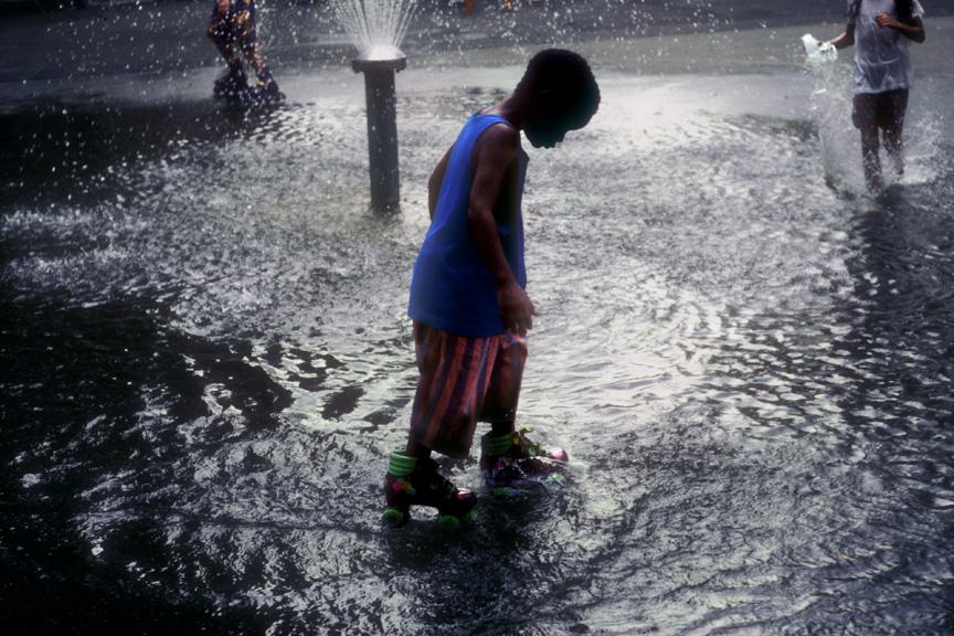 MB_Water 05.jpg