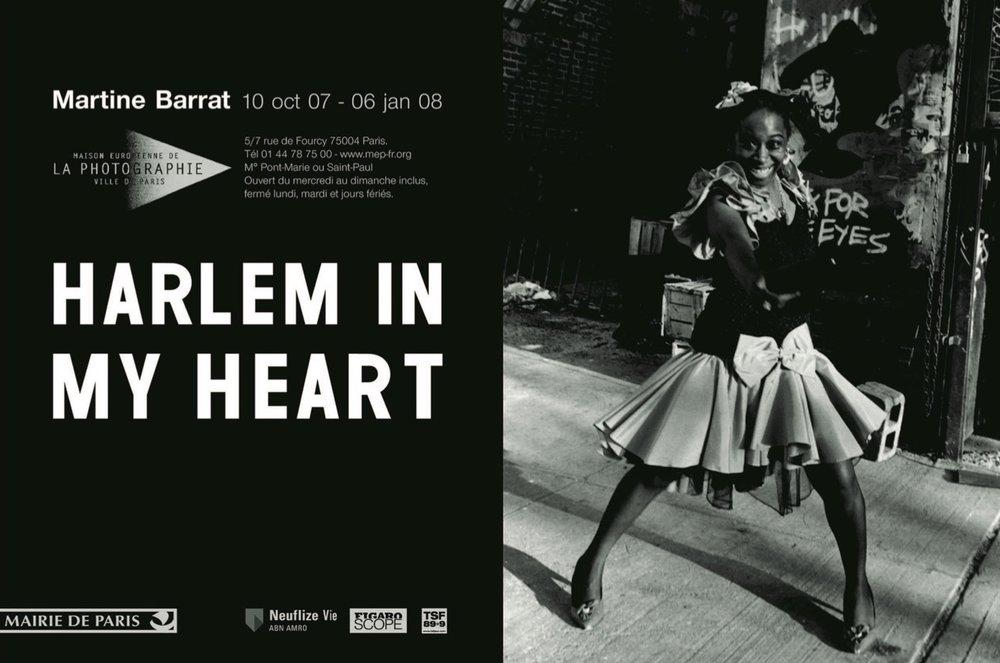 HarlemInMyHeart_Invite.jpg