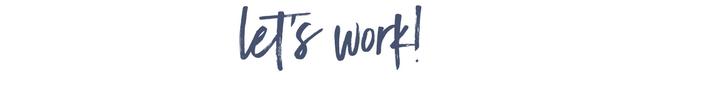 worklets.jpg