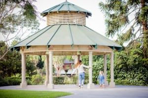 20140413Sydney_Hills District_Photographer10