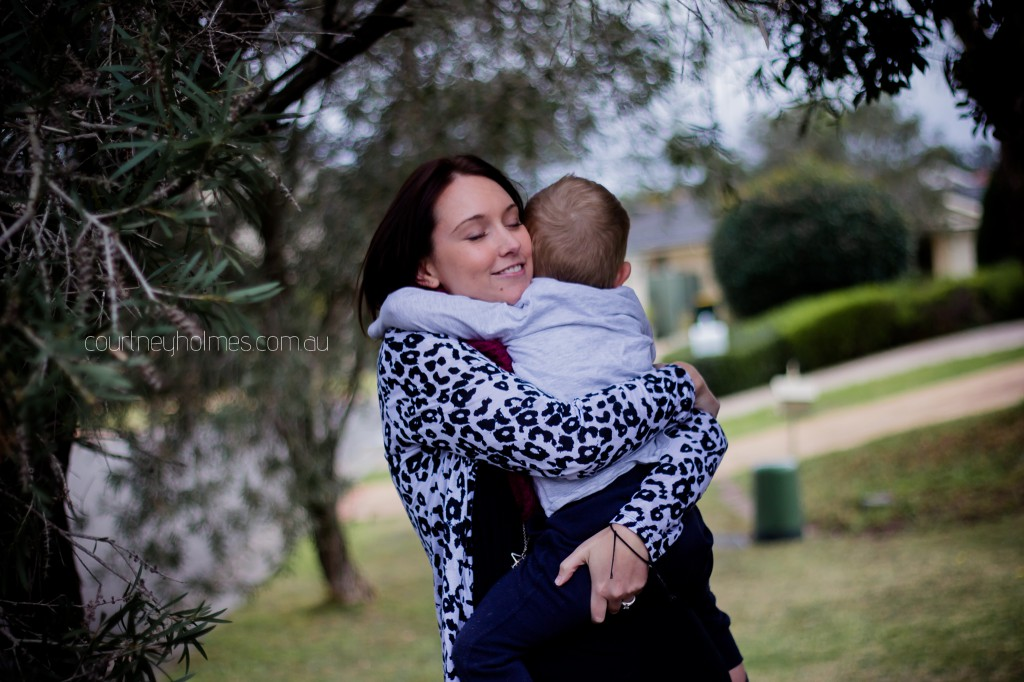 20140720Sydney_Hills District_Photographer1-2