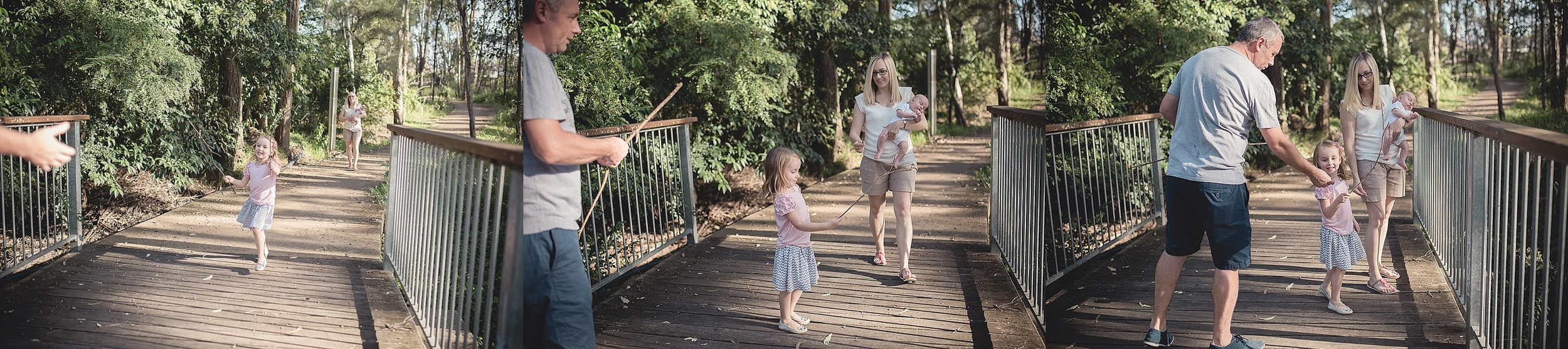 Rouse Hill Lifestyle Photographer