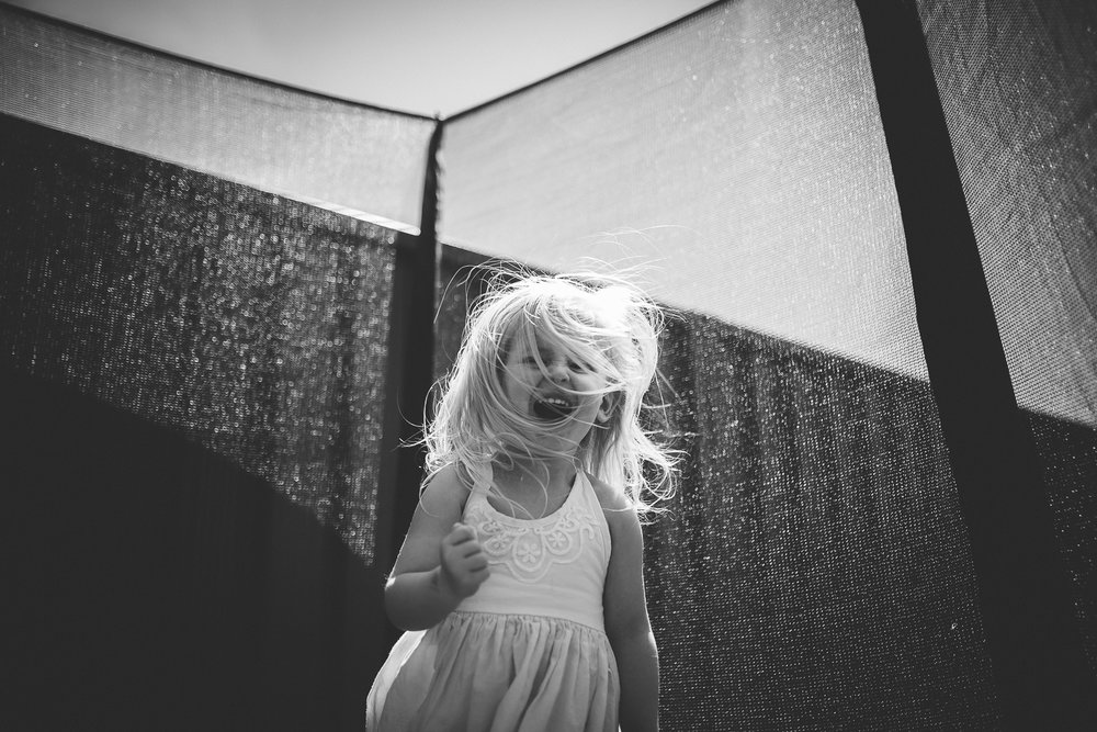 20161005_Sydney_Family_Photographer_ 2582.jpg