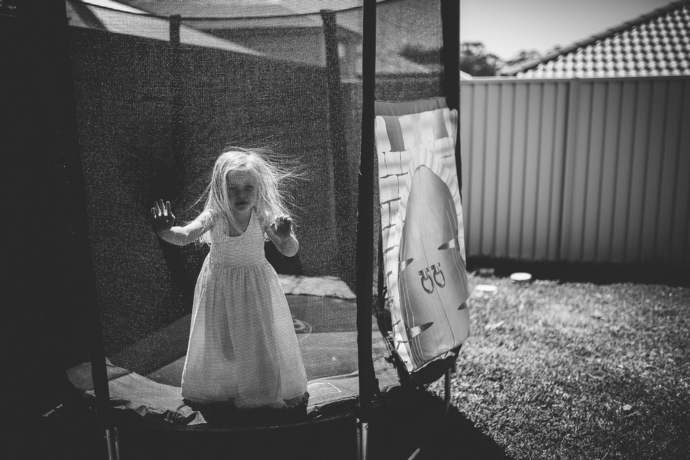 20161005_Sydney_Family_Photographer_ 2592.jpg