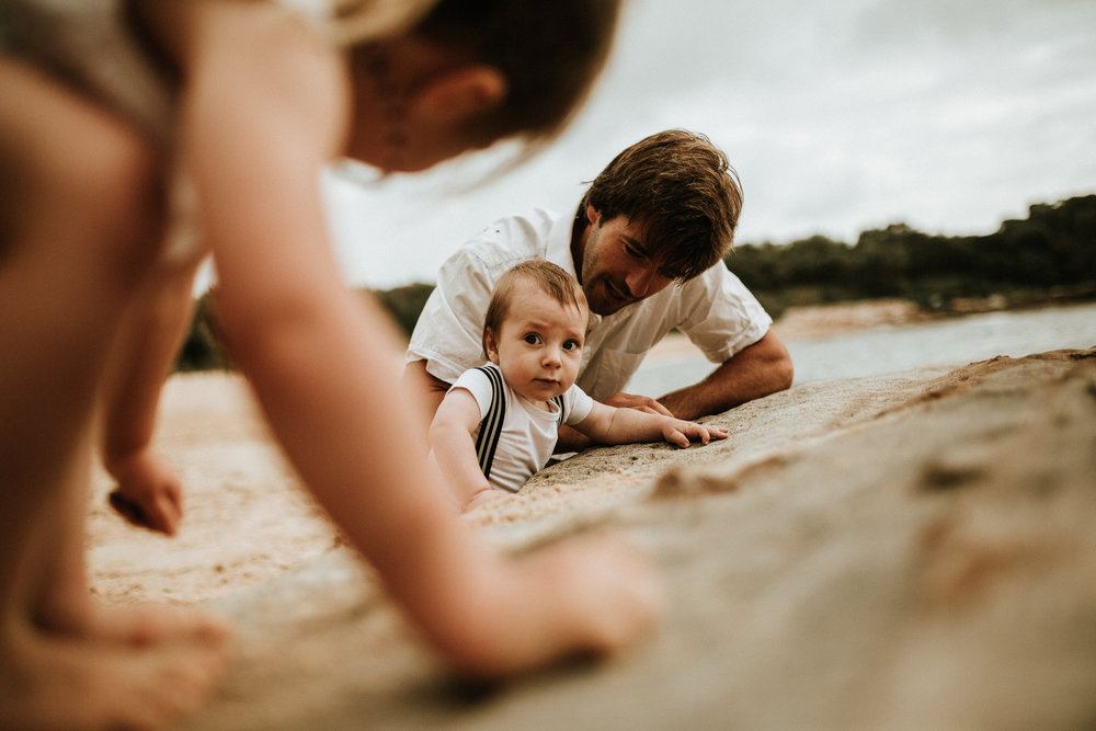 20161203_Sydney_Family_Photographer_ 1498.jpg