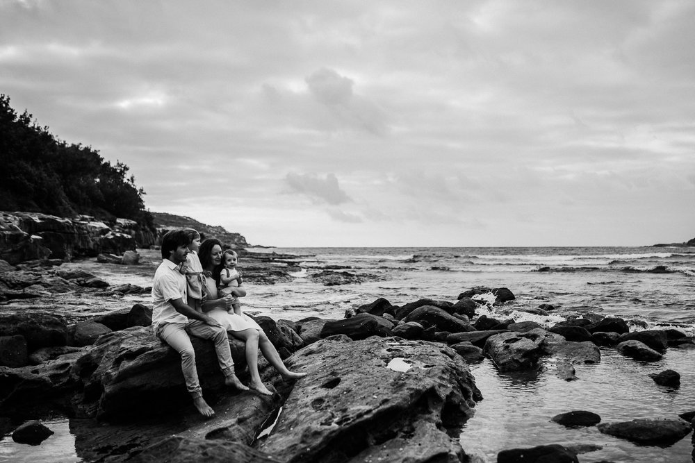 20161203_Sydney_Family_Photographer_ 1080.jpg