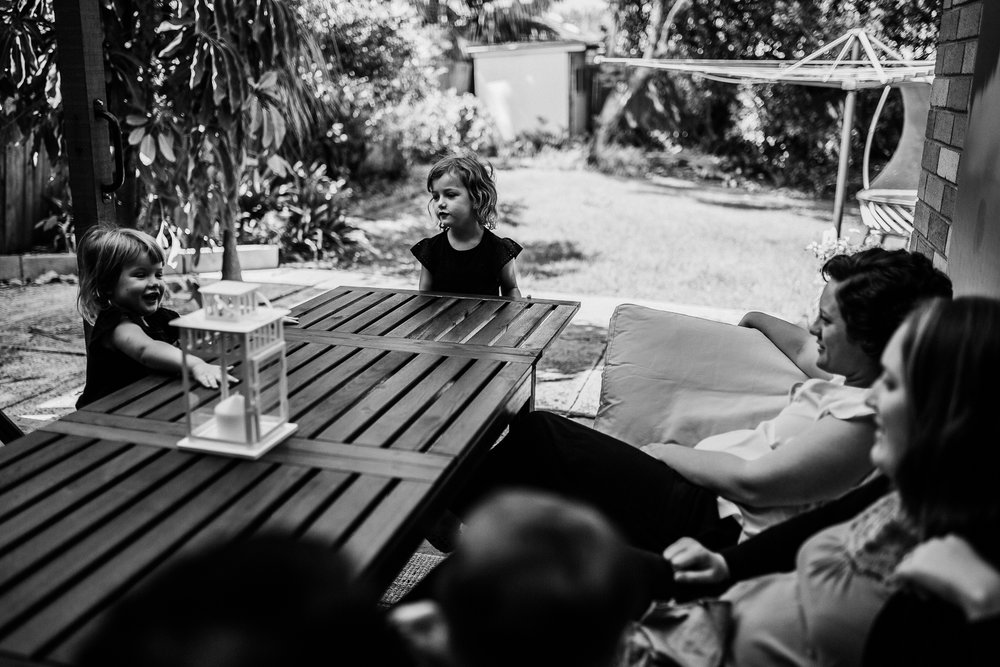 20170121_Sydney_Family_Photographer_ 7333.jpg