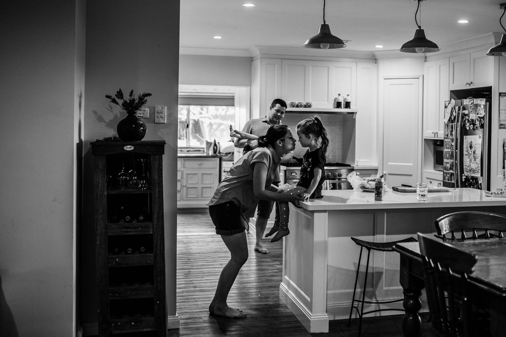 20171007_Sydney_Family_Photographer_ 40.jpg