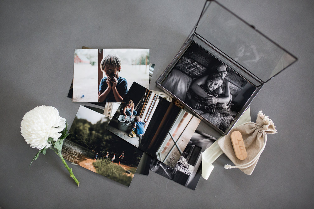 20171020_Sydney_Family_Photographer_ 0506.jpg