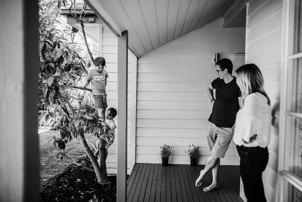 20171111_Sydney_Family_Photographer_ 1058.jpg