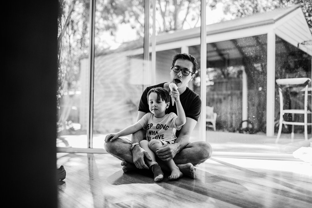 20171111_Sydney_Family_Photographer_ 1323.jpg