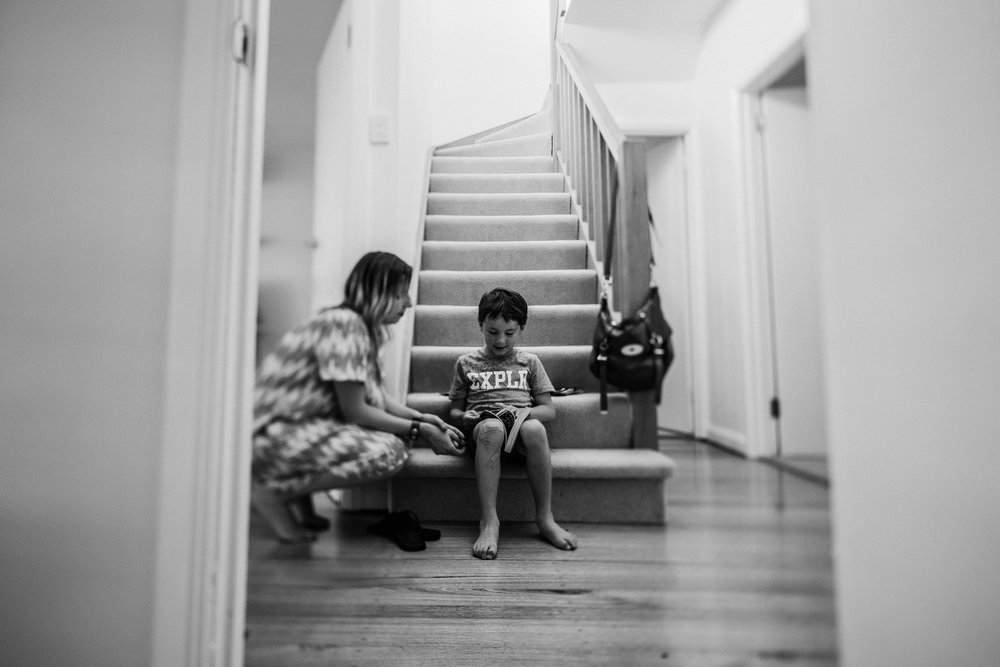 20171111_Sydney_Family_Photographer_ 1606.jpg