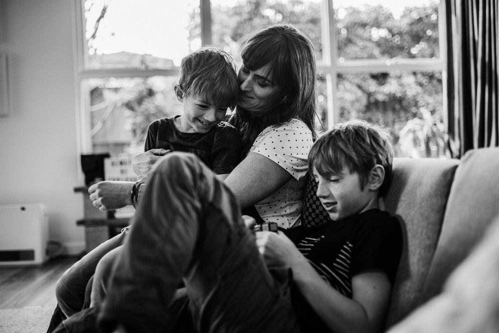 20180901_Sydney_Family_Photographer_ 5022.jpg