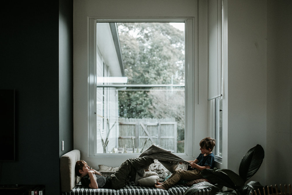 20180901_Sydney_Family_Photographer_ 5549.jpg