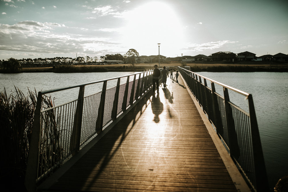 20180519_Sydney_Family_Photographer_ 7560.jpg