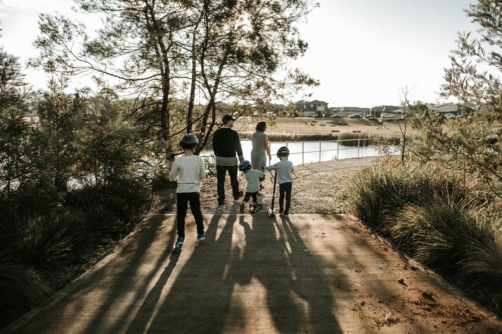 20180519_Sydney_Family_Photographer_ 7520.jpg