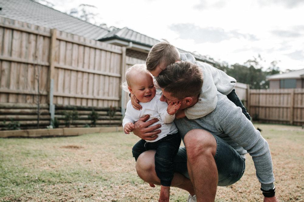 20180728_Sydney_Family_Photographer_ 2611.jpg