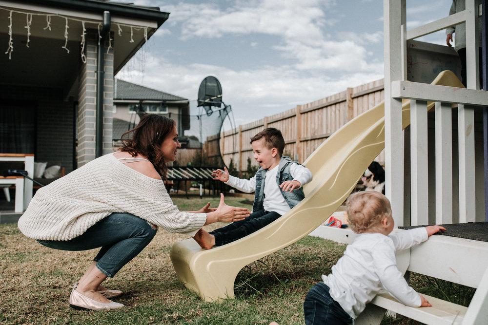 20180728_Sydney_Family_Photographer_ 2623.jpg