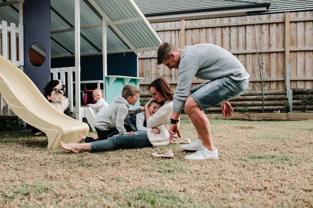 20180728_Sydney_Family_Photographer_ 2646.jpg
