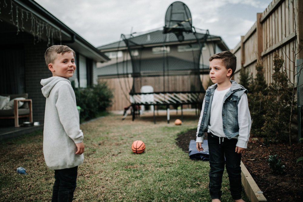 20180728_Sydney_Family_Photographer_ 2842.jpg