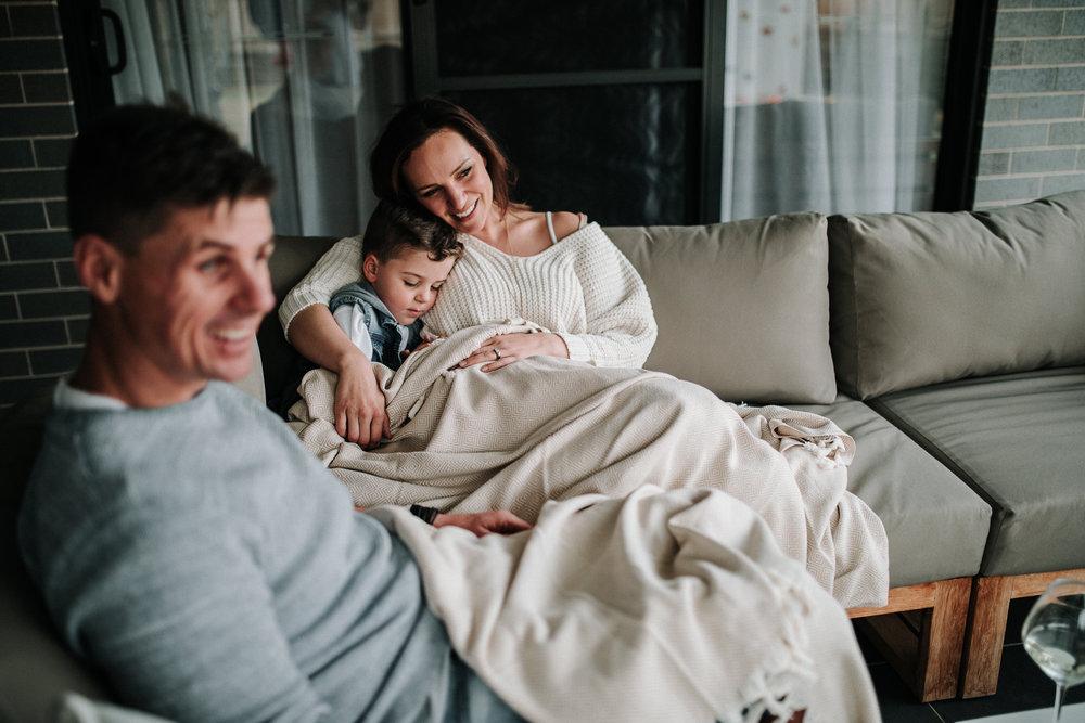 20180728_Sydney_Family_Photographer_ 2881.jpg