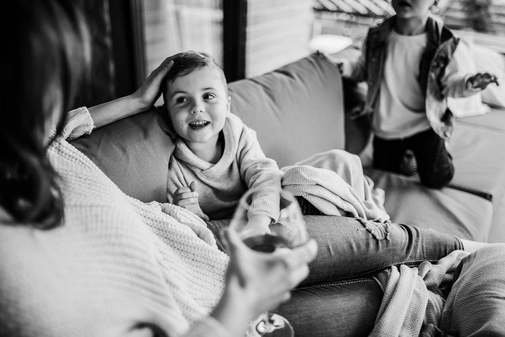 20180728_Sydney_Family_Photographer_ 2902.jpg