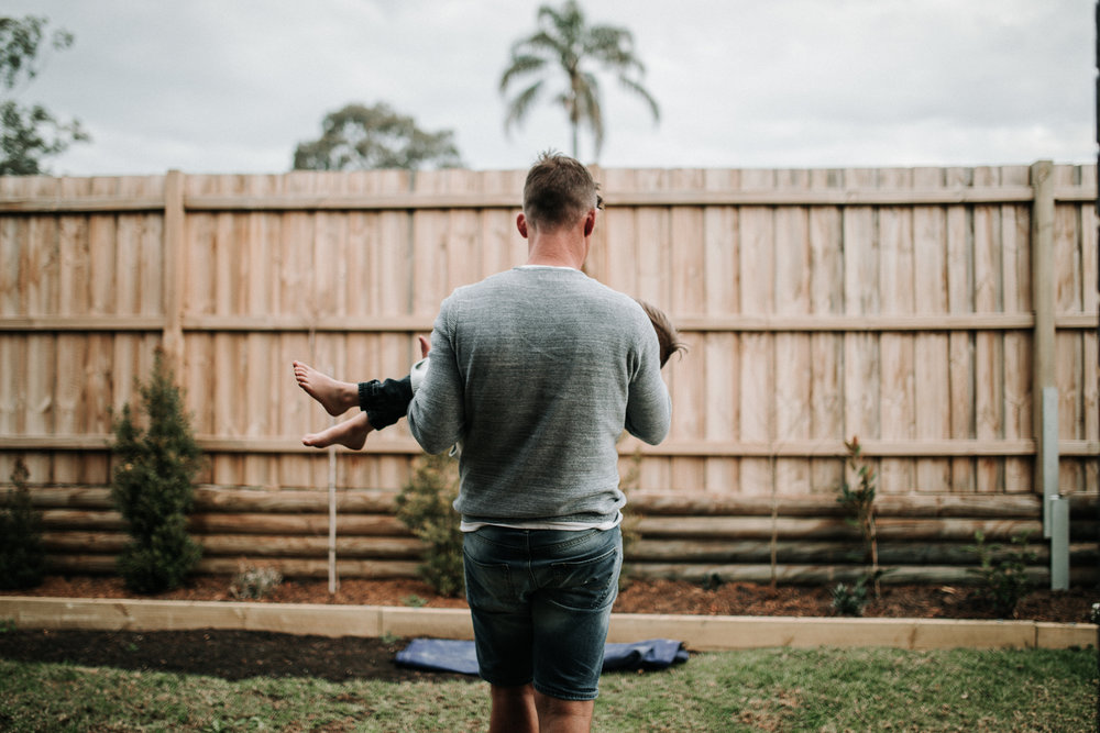 20180728_Sydney_Family_Photographer_ 2981.jpg