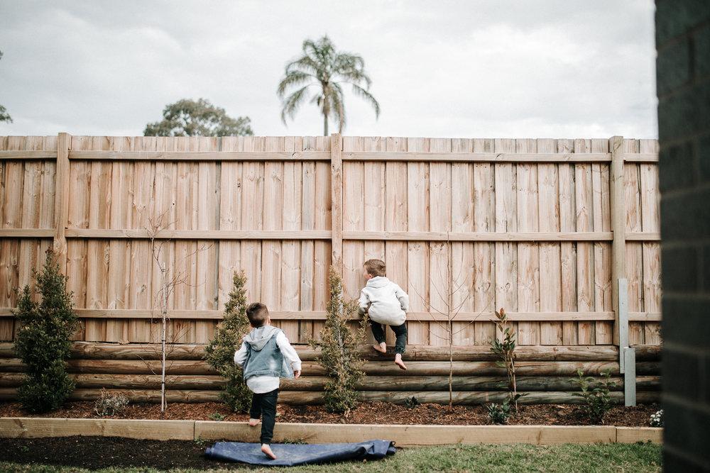 20180728_Sydney_Family_Photographer_ 2984.jpg