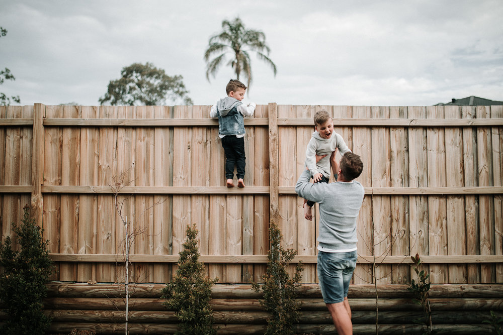 20180728_Sydney_Family_Photographer_ 2995.jpg