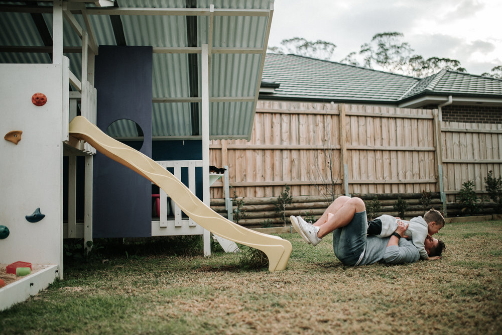 20180728_Sydney_Family_Photographer_ 3055.jpg